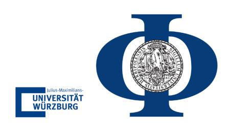 Logo-Uni-Fakultaet